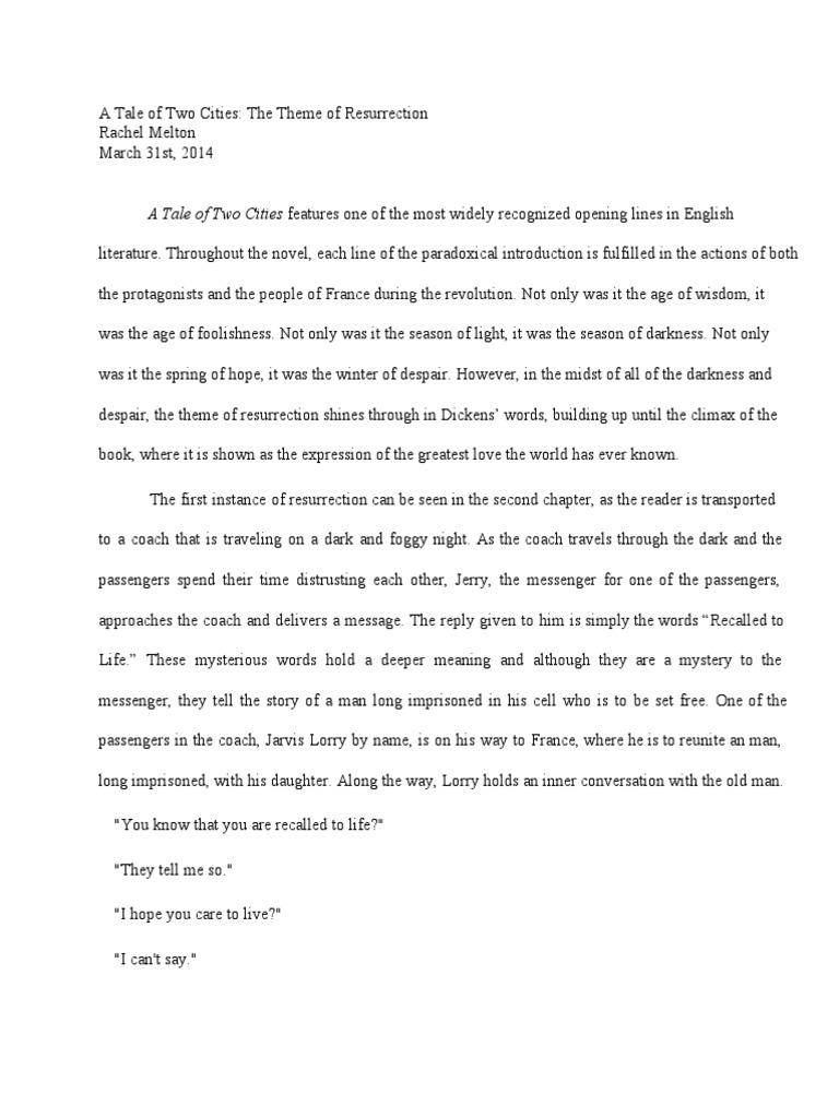 Essay format vorlage