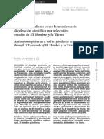 Antropomorfismo 20110531100823