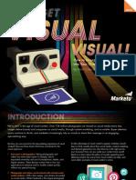 Lets Get Visual Visual