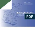 Radon Houses - a great idea