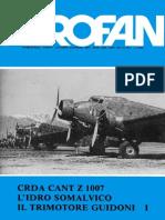 Aerofan 1983-04