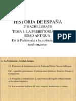 291504459f2 01. Prehistoria y Roma España