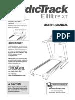 Treadmill NTL14908.0-264955[1]