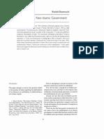 p4 Participation in Non Islam Countries