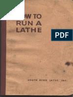 How to Run a Lathe.pdf