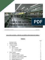 FIAÇÃO DO ALGODÃO – TIPOS DE ALGODÕES E PROCESSOS DE FABRICO.pdf