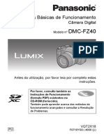 DMC-FZ40