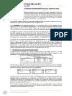Nota Estudios 24 2005