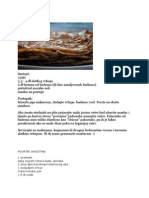 78155102-LCHF-recepti