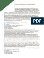Extension de Responsabilidad Laboral a Los Administradores de Sociedad