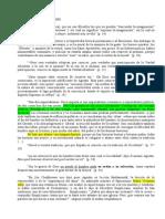 Castellani - San Agustín y nosotros.doc