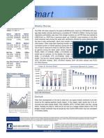 Stock Smart Weekly (Apr 25, 2014)