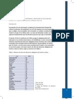 Anexo 1.3.PDF Nuevo Bachillerato Ecuatoriano