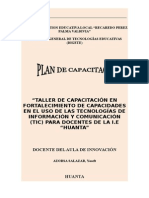 PLAN+CAPACITACIÓN+AIP+2014