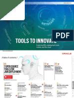 Javamagazine20140506 Dl