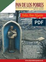 2013-01-ppobres-1315