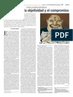 Periodismo Serrano p23