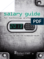 SalaryGuide_RobertHalfTechnology_2013