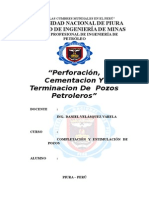 completacion_de_pozos[1].doc