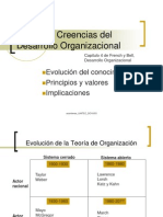 Valores y Principios _DO