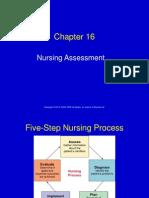 Assessment Sept5 2