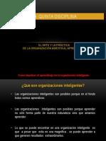 004 La Quinta Disciplina a Fondo