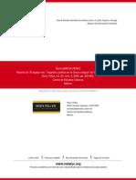 Reseña del Espejo roto de Vidal-Naquet.pdf