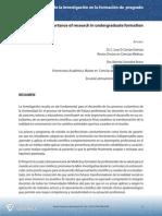 87-221-1-SM.pdf