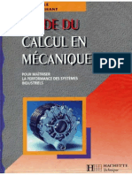 PDF EN GUIDE TÉLÉCHARGER TECHNICIEN DU PRODUCTIQUE