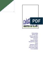 Celucamping Brotes de Olivo