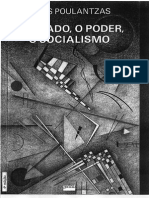 A 5 - POULANTZAS N_O Estado, o Poder, o Socialismo.pdf
