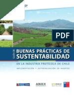 Guia B P Sustentabilidad