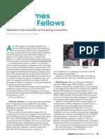 Ac i Fellows