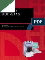 C227-E024_DUH-211_211S_HDT_PM_BF.pdf