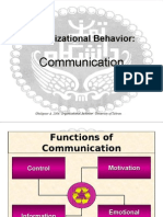10-Communication