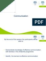communication_update