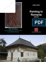 StefanArteni_PaintingInRomania_Addenda