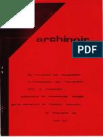 Archinoir-n03