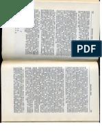 Lenin-Vol6-p295