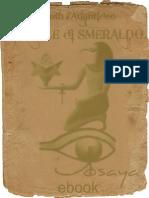Tabla Esmeralda -Thot