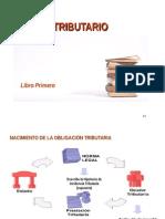 b02 Codigo Tributario Libro1 v1