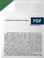a experimentação linguística cda materiais da vida drummond mendonça telles.pdf