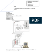 Comunicacion-Seriales-RS485