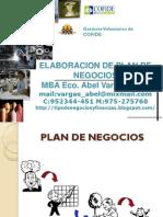 ELABORACION_DE_PLAN_DE_NEGOCIOS-Abel_Vargas.pdf