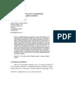 Série 3, V. 15, n. 2, Jul.-dez. de 2005_Francisco Bertelloni