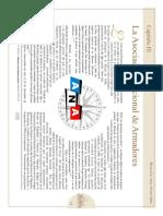 S.9. 2014.Historia de La Marina Mercante