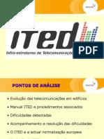 seminario_acist