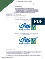 Cfes __ Sistema Integral de Atención Al Ciudadanoi