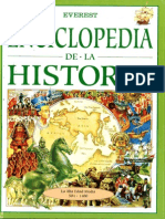 EnciclopediadelaHistoria3LaAltaEdadMedia