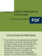 viticulturaprecision.pptx